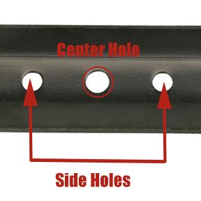 holes_2